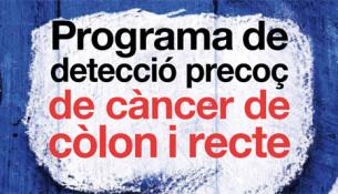 prevencion cancer colon e recte