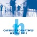 Capsulesformatives_SETEME - copia