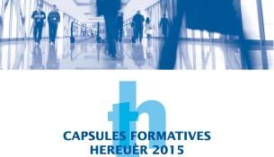 Capsules formatives hereue 2015 - copia