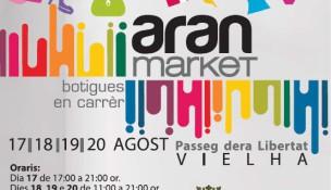 IMAGE_AranMarket