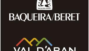 AAFF_Banderola_BB_Val dAran-1