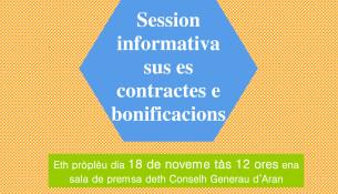 (Microsoft Word - Pann350u sesion informativa empreses.doc)