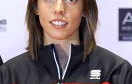 LYDIA IGLESIAS- RFEDI