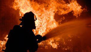 firefighter-848346_960_720