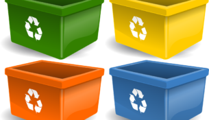 container-149449_960_720