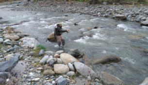 societat de caça e pesca VdA1
