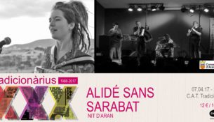 070417 Nit Aran Aidé&Sarabat