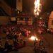 Festes del foc 2016 (129)