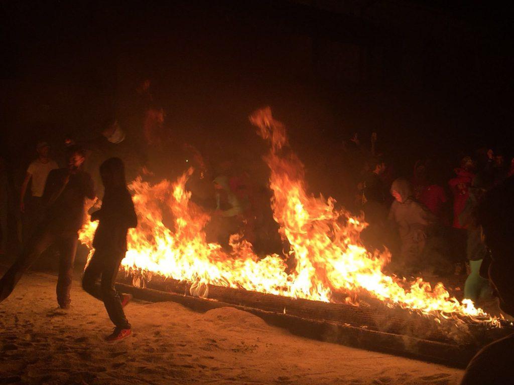 Festes del foc 2016 (221)