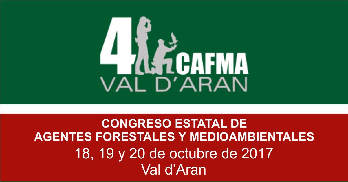 Asistencia de AMN Extremeños al Congreso Nacional
