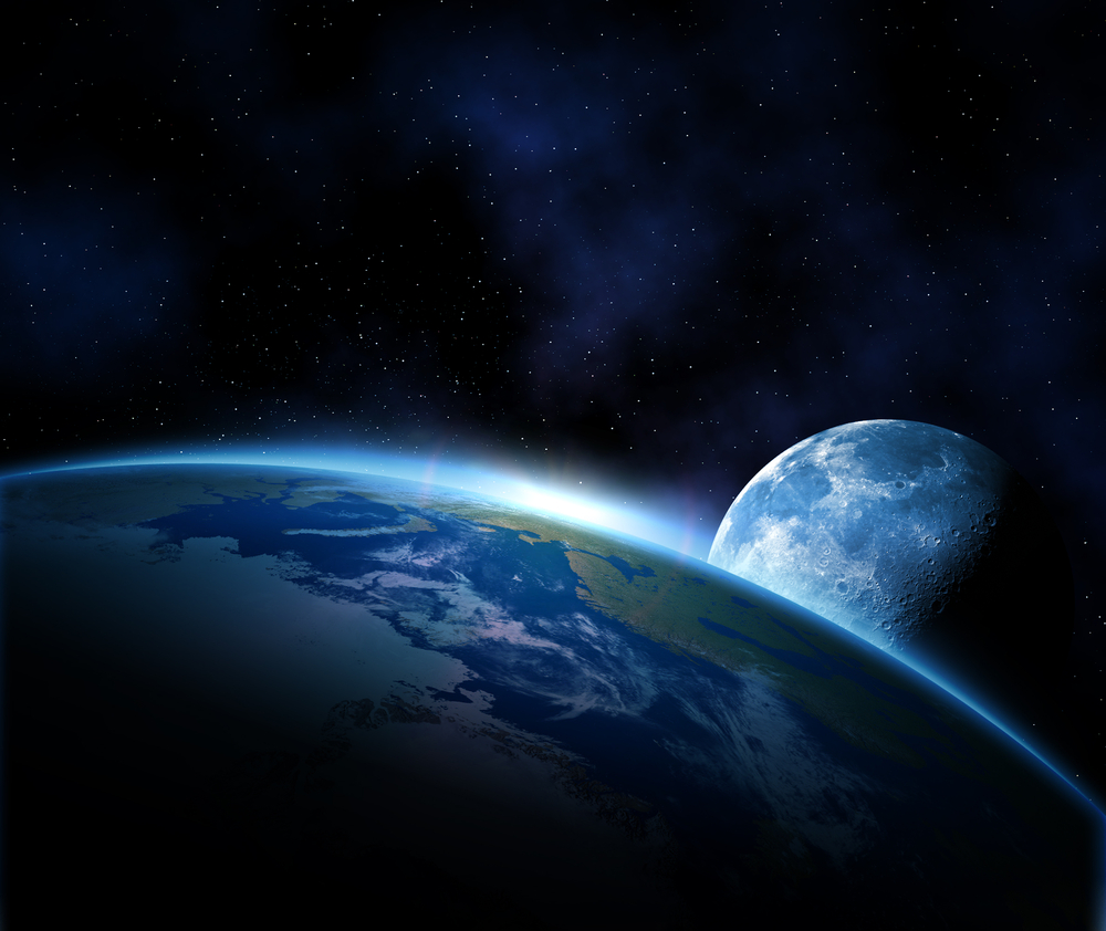 hora del planeta1