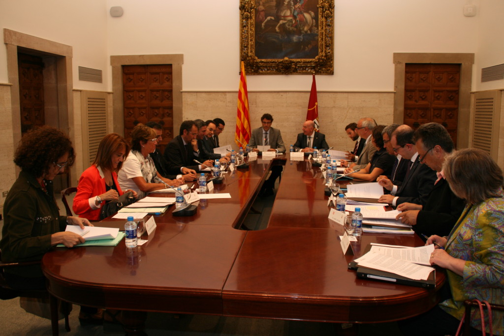 comission bilateral_2