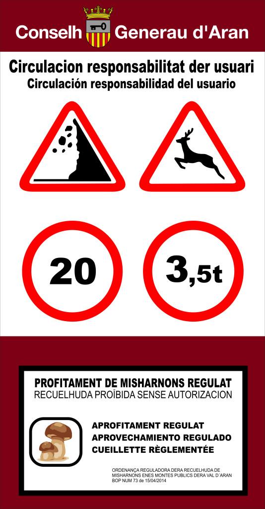 SENHALIZACION_misharnons 20 def