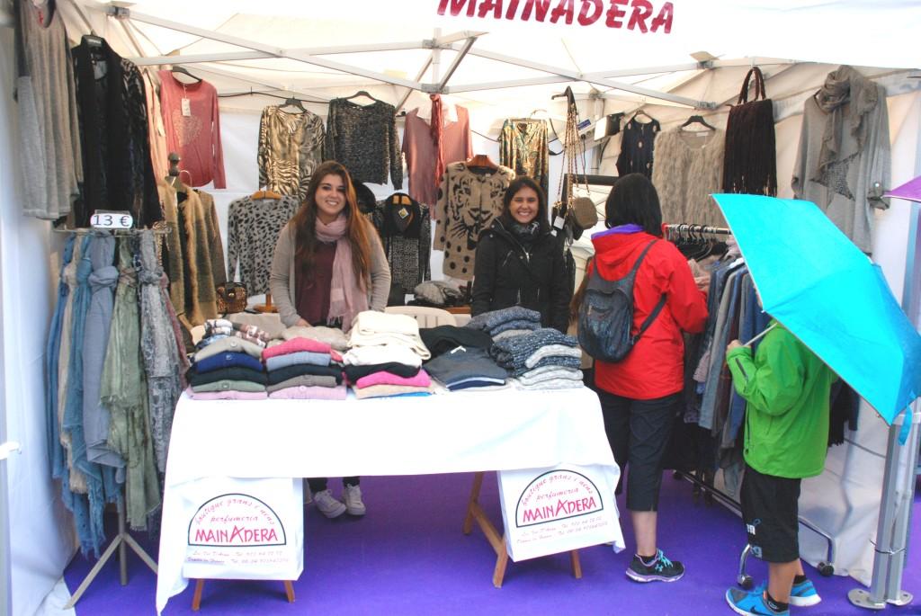 aran market 2014 2
