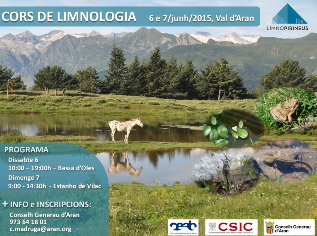 limnologia_ara