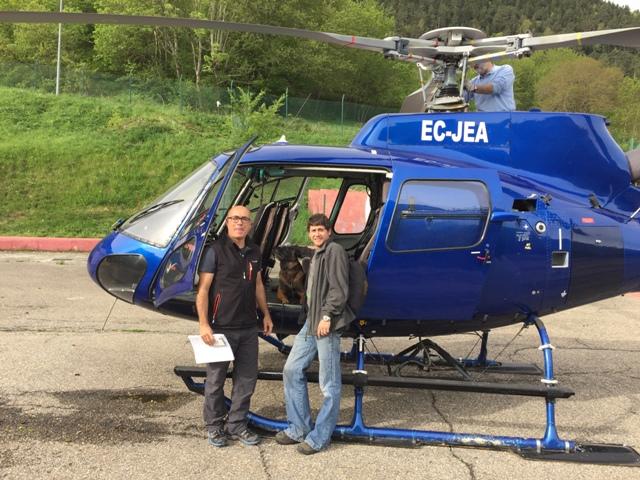 refugis_elicopter
