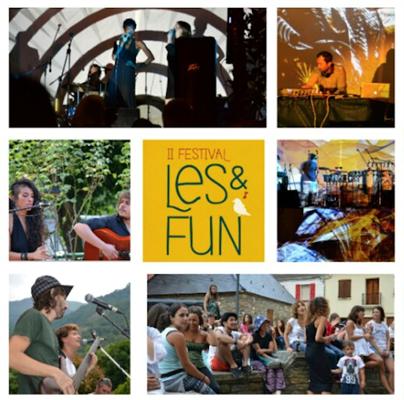 les&fun_2015