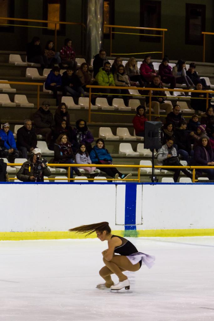 Conferencia historia y pioneros de los deportes de nieve y visita guiada meuseo de la nieve, SnowFest 2015, Museo de la Nieve - Unha - Val d'Aran - Lleida, 27/11/2015; SnowFest/Gorka Martinez