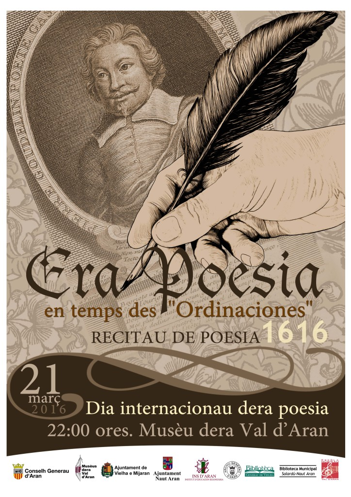 cartell poesia 2016 def