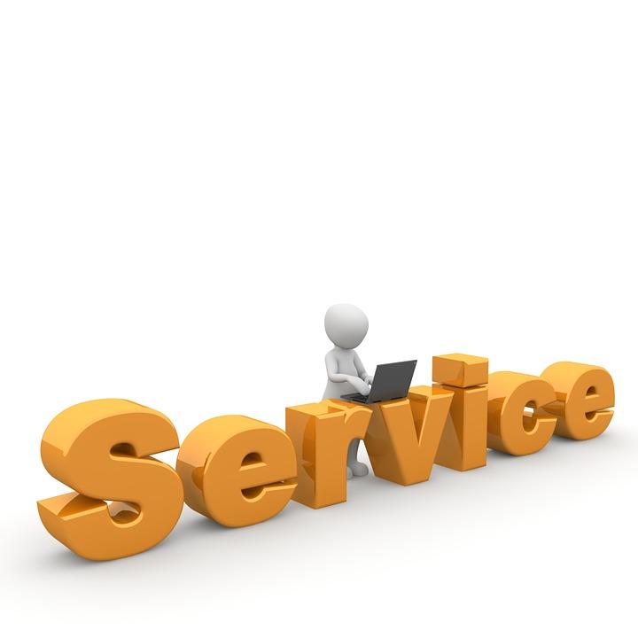 service-1013724_960_720